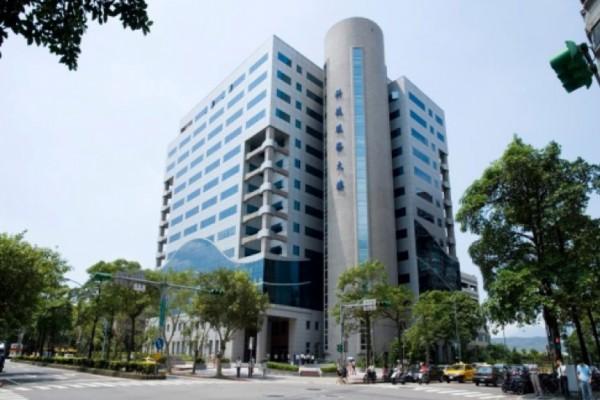 民生辦公大樓